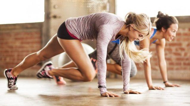 Fitness-Program-768x430