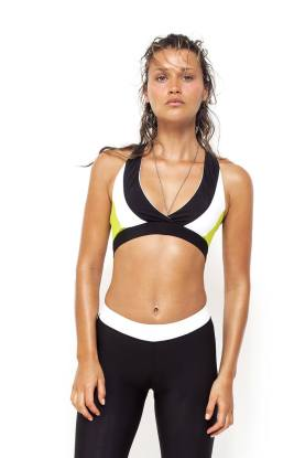 KNOCK-OUT-SPORTS-BRA-BLACK-NEO-FRONT-CROP-4.jpg.pagespeed.ce.1wMz-umhAl