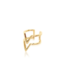 myla-ring-gold-